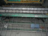 Do you know welded wire mesh?