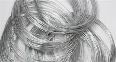 Do you know the application of zinc wire?