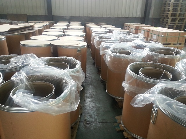 Spray Zinc Wire