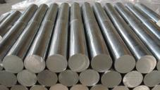 What's main application of Zinc Rod ?