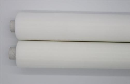 Nylon filter mesh