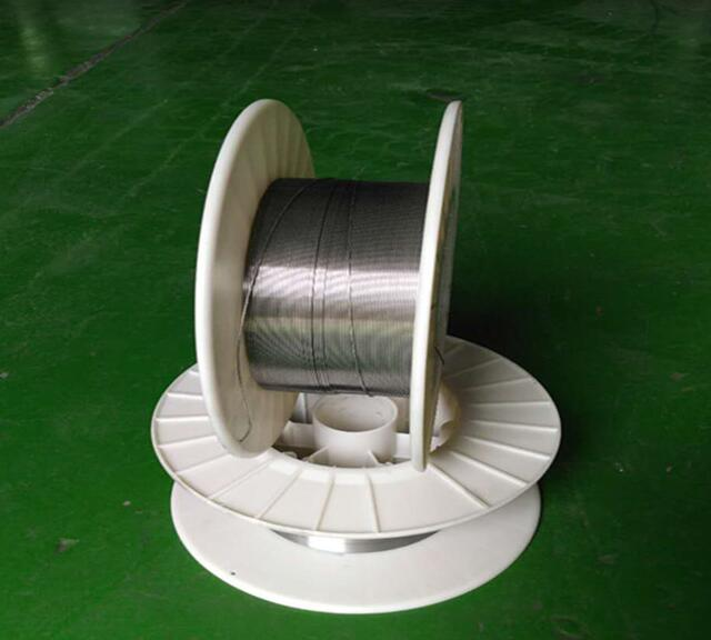 304 SS WIRE 420 SS WIRE 316 SS WIRE