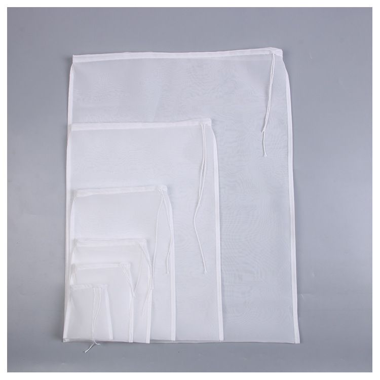 Coffee, tea, milk, soya-bean milk filter bag
