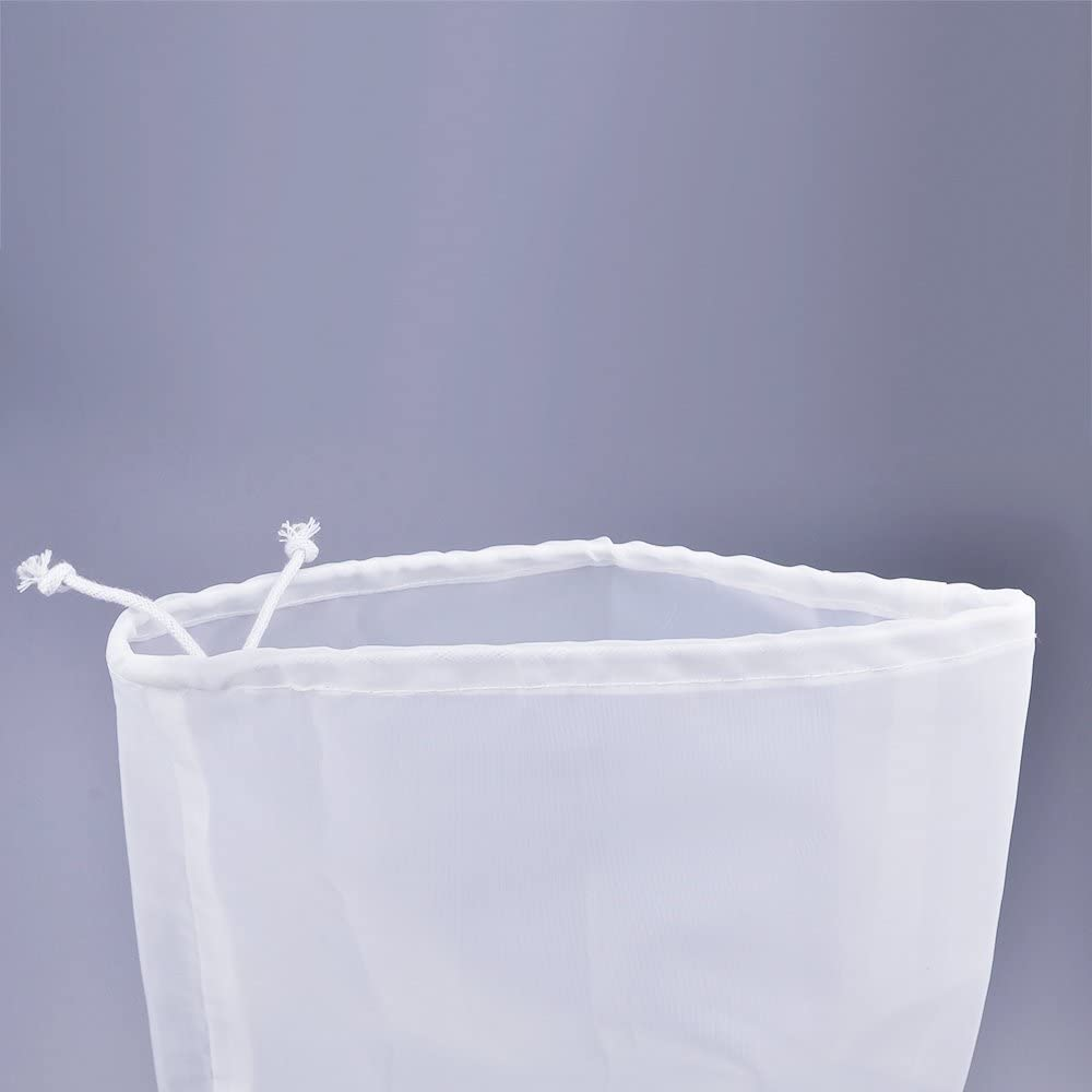 Wine, liquor, beer, brewing filter bags