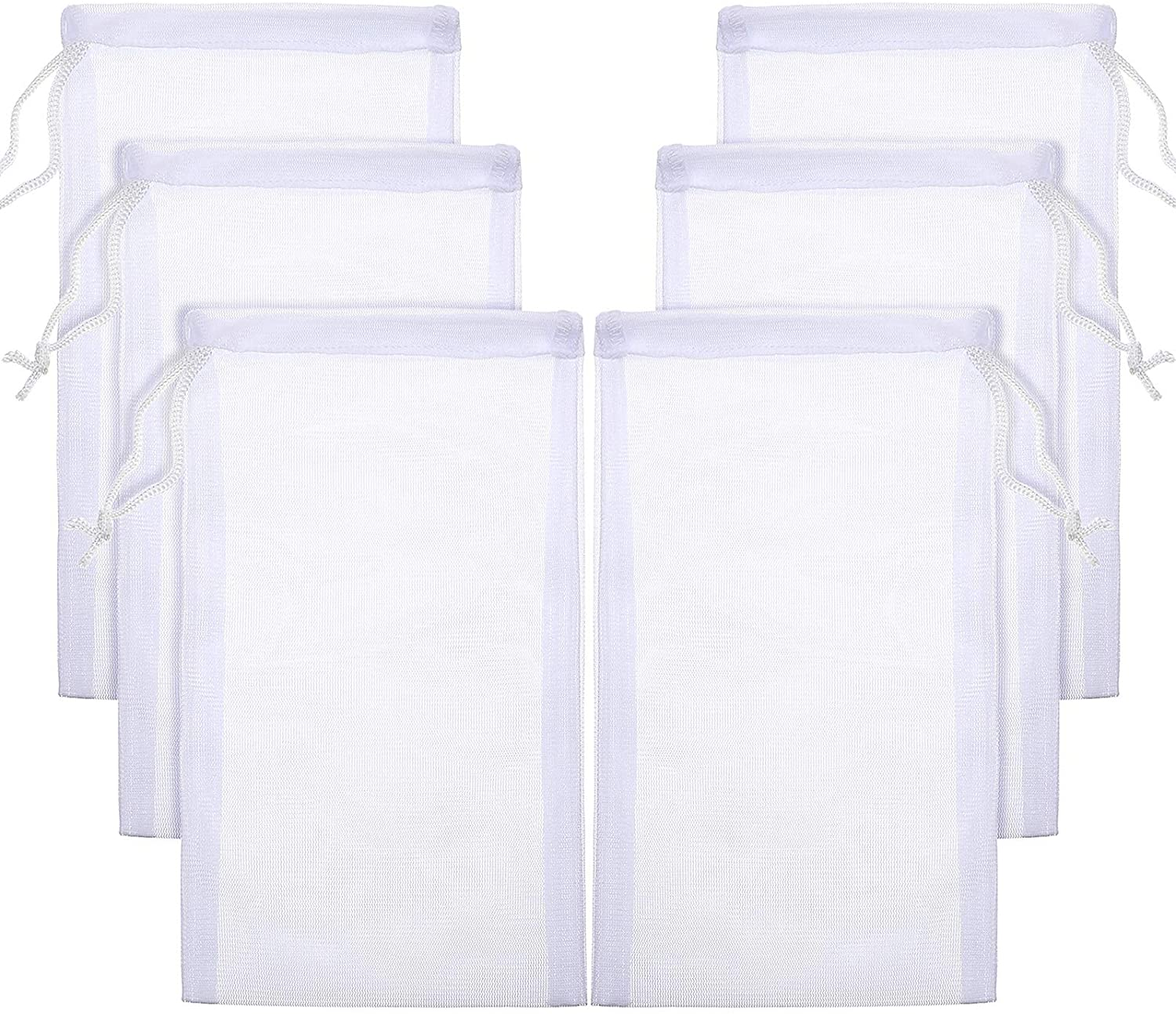 Aquarium Filter Bag